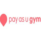 PayasUgym