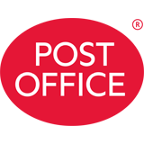 Post Office Telephony