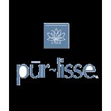 Pur-lisse Beauty