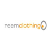 Reem Clothing