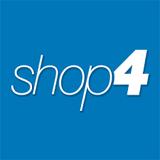 Shop4toys