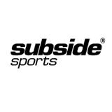 SubsideSports