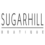 Sugarhill Boutique