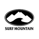 Surf Mountain