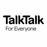 TalkTalk Business Broadband