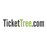 Tickettree