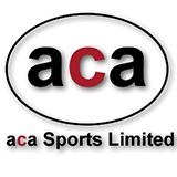 ACA Sports