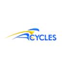 Acycles