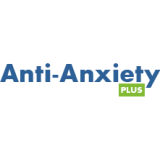 Anti-Anxietyplus