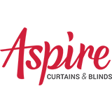 Aspire Curtains & Blinds