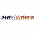 Best4Systems