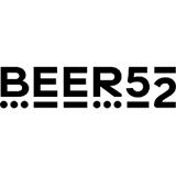 Beer 52