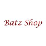 Batz Shop