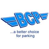 Park BCP