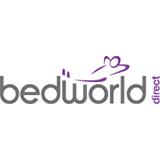 Bedworld Direct