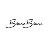Beara Beara