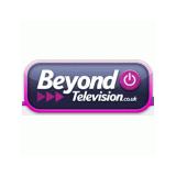 BeyondTelevision
