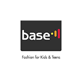 Base Fashion