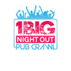 1 Big Night Out