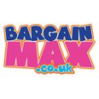 Bargain Max