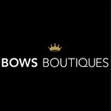 Bows Boutiques