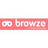 Browze