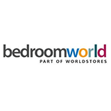 Bedroom World