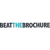 Beat The Brochure
