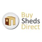 Buy Sheds Direct
