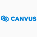 Canvus