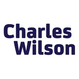 Charles Wilson Clothing