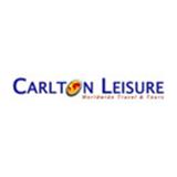 Carlton Leisure