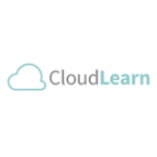 Cloud Learn