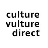Culture Vulture Direct