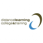 Distance Learning College & Training