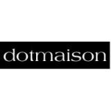 Dotmaison