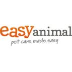 Easy Animal