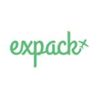 Expack