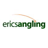 Erics Angling