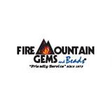 Fire Mountain Gems