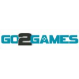 Go2Games