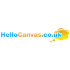 Hello Canvas