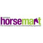 Horsemart