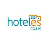 Hoteles.co.uk