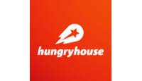 Hungry House