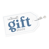 Internet Gift Store