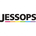 Jessops Photos