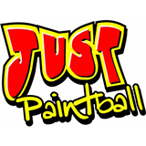 Just Paint Ball