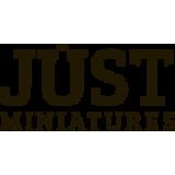 Just Miniatures