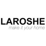 Laroshe